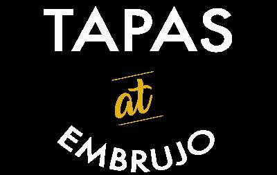 Tapas at Embrujo